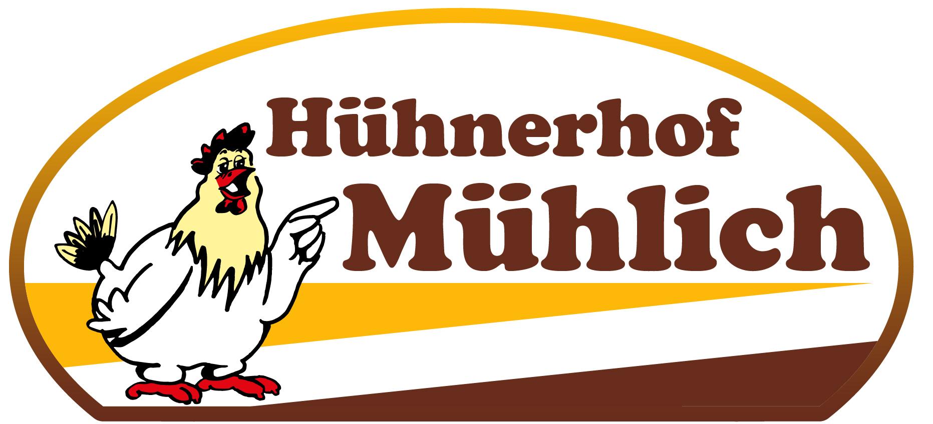 Hühnerhof Mühlich